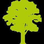 Baum-Icon