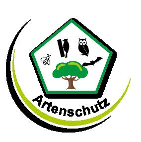 Artenschutz Begutachtung Habitat Baumdienst Gerber