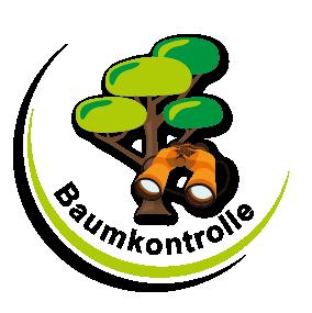 Baumkontrolle Baumdienst Gerber