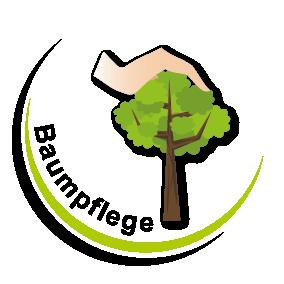 Baumpflege Aschaffenburg