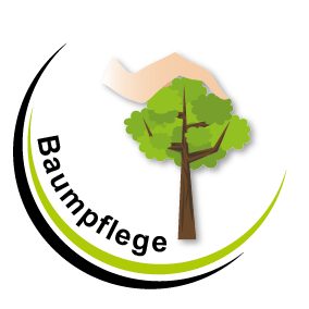 Baumpflege Baumdienst Gerber