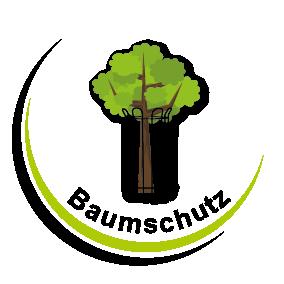 Baumschutz Baumdienst Gerber