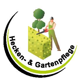 Heckenschnitt Gartenpflege Gartenarbeit Baumdienst Gerber